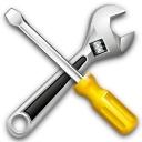 Reparación y limpieza