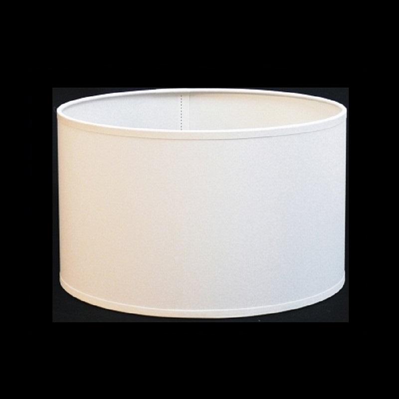 cilindro Pantalla Pantalla Pantalla cilindro blanco blanco uTFKJ1cl3