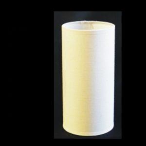 Pantalla cilindro retor