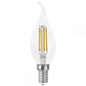 Flama Lujo LED